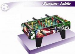 Stoni fudbal A6 ( 11/79950 )