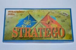Stratego ( 01/55009 )