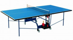 Sunflex Hobby table Stoni tenis