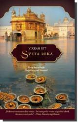 SVETA REKA - Vikram Set ( 2954 )