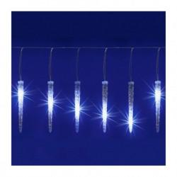 """Svetleći niz """"ledenice"""" sa 180 LED dioda ( KJL15 )"""