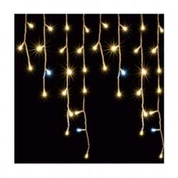 Svetleći niz sa 300 toplo belih LED dioda ( KAF300L5M )