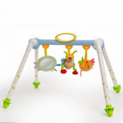 Taf Toys Take-to-play Gimnastika ( 114006 )