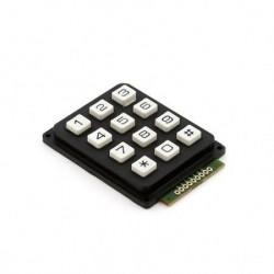 Tastatura za PCB ( MATRIX-12 )