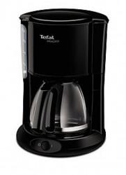 Tefal CM360812 aparat za filter kafu
