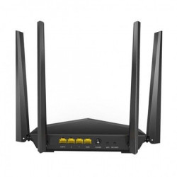 Tenda AC1200MB/S Router Wireless AC6 10/100 ( 061-0188 )