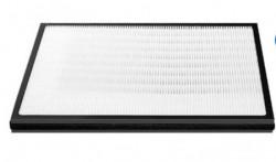 Tesla AIR 6 filter vazduha, HEPA + aktivni karbon ( TAPA6-H12 )