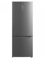 Tesla RC4200FMX Kombinovani frizider