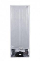 Tesla RD2101H1 frizider 143x55.5,207 l ( RD2101H1 )