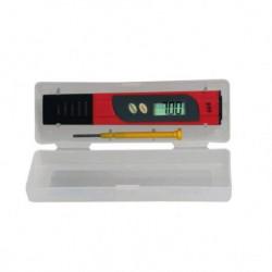 Tester pH vrednosti sa termometrom ( PHT01 )