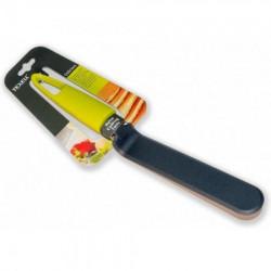 Texell TKP-SP229 Spatula za palačinke