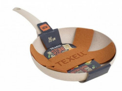 Texell TPSL-D26 tiganj duboki Stone Line 26cm