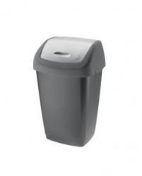 TH kanta za smeće plastična 9L ( 351184 )