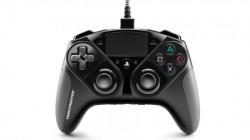 Thrustmaster PS4 eSwap Pro Controller Black ( 035743 )