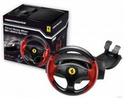 Thrustmaster TX Racing Wheel Xbox One/PC ( 4460104 )