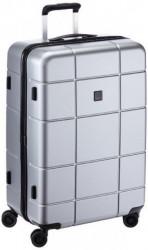 Titan Kofer Backstage Silver M ( 805405-56 )