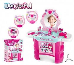 Toaletni sto Wonderful ( 930222 )