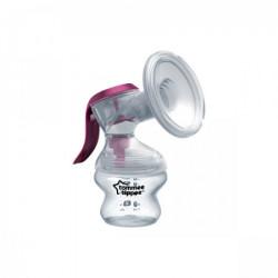 Tommee Tippee ručna pumpa za izmazanje ( 71117128 )