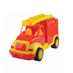 Tonton vatrogasni kamion 08 ( 03/08 )