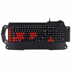 Tracer gaming tastatura commando ( 2136 )