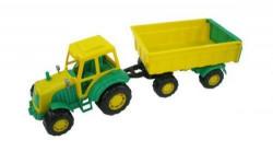 Traktor Master 35257 ( 17/35257 )