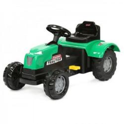 Traktor na pedale ( 37/8070 )