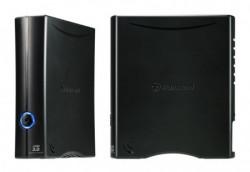 """Transcend Ext HDD 8TB StoreJet 3,5"""" ( 0704728 )"""