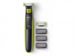 Trimer one blade qp2520/30 philips ( 16770 )