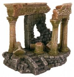 Trixie Rimska ruina,13 cm ( 8802 )