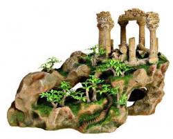 Trixie Rimska ruševina, 38 cm ( 8884 )