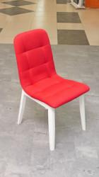 Trpezarijska stolica G602 B33 ( 986-518 )