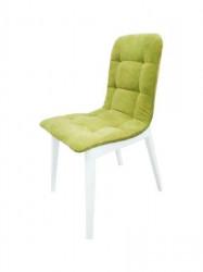 Trpezarijska stolica G602 - dostupno u više boja