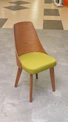 Trpezarijska stolica Liza2 Havana B48 ( 986-863 )
