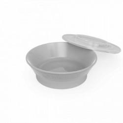 Twistshake cinija 6 pastel grey ( TS78154 )