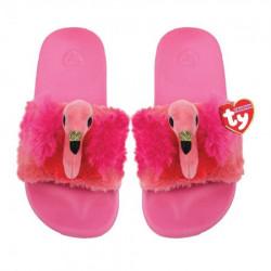 Ty papuce gilda 28-31 ( MR95408 )