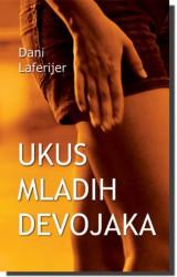 UKUS MLADIH DEVOJAKA - Dani Laferijer ( 2797 )