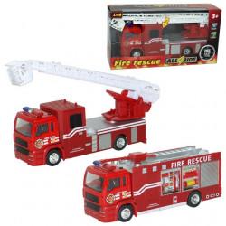 Vatrogasni kamion 1:48 ( 38-910000 )