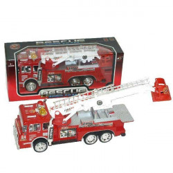 Vatrogasni kamion ( 47-623000 )