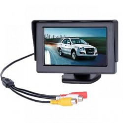 """Velteh auto monitor LAB-5301 5"""" ( 03-021 )"""