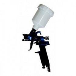 Villager Pistolj za farbanje-manji-komp. H-2000G2 plavi ( 007998 )