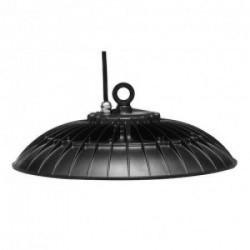 Viseći reflektor 150W SMD 6400K 18610LM 230V IP65 ( R150VC/Z )