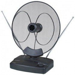 Vivax AV-888 digitalna sobna antena