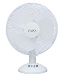Vivax FT-30T Ventilator stoni ( 02355898 )