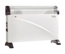 Vivax Home konvektorska grejalica CH-2008F ( 02356940 )