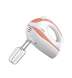 Vivax home mikser ručni HM-200WO ( 02357309 )