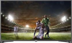 Vivax Imago LED TV-49S60T2S2 Televizor ( 02357007 )