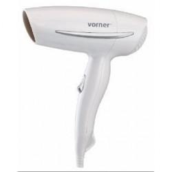 Vorner VHD-0425 Fen za kosu 1200W