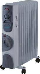 Vorner VRF11-0437 Uljani radijator sa ventilatorom