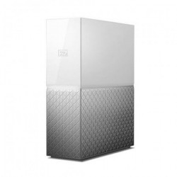 "WD 6TB My Cloud 3,5"" ( WDBVXC0060HWT-EESN )"