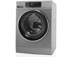 Whirlpool AWG 912 SPRO mašina za pranje veša